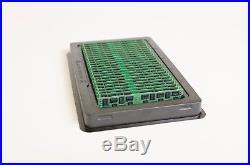 128GB (8x16GB) DDR3 PC3-10600R Server Memory RAM Upgrade Kit Dell PowerEdge R510