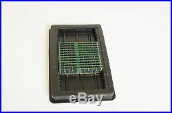 192GB (12x16GB) DDR3 PC3-10600R ECC Reg Server Memory RAM Dell PowerEdge R710
