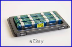 Dell Poweredge R710 48GB Upgrade Kit 6x 8GB DDR3-1333 PC3-10600R ECC REG