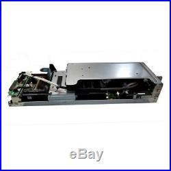 2U Node for Dell PowerEdge C6220 Node Server Barebones 2x Heatsinks 1x X53DF