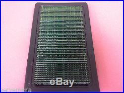 96GB (12x8GB) PC3-10600R DDR3 ECC Server Memory RAM Upgrade Dell PowerEdge R520