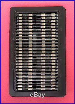 96GB (6x16GB) DDR3 PC3-8500R 4Rx4 ECC Reg Server Memory RAM Dell PowerEdge C6100