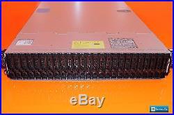 DELL POWEREDGE C6300 4x C6320, 8x E5-2609 V4, 128GB DDR4 RAM, 10GB NIC