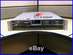 Dell Poweredge R810 Server