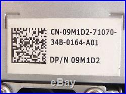 DELL POWEREDGE T320 SERVER 9M1D2 INTEL XEON 6-CORE 6C E5-2430 2.20GHz 16GB RAM