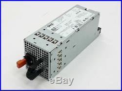 DELL POWERVAULT NX3000 SERVER 2INTEL XEON X5650 6-CORE 6C 2.67GHz CPU 24GB H700