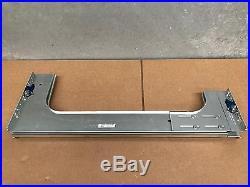 DELL PowerEdge M1000e Chassis v1.1 with 11 x M710HD 2 x M620 3 x M610 Blades