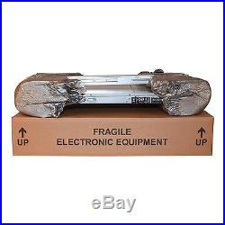 DELL PowerEdge R420 CTO 2x E5-2400v1/v2 LGA1356 H710 iDrac7 Ent 2x PSU Rails