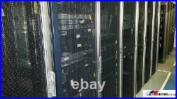 DELL PowerEdge R610 Server Dual 6-Core X5670 2.93GHz 2 X146GB SAS Vmware Hyper-V