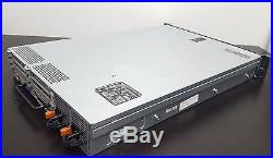 DELL PowerEdge R710 Server 2 x X5670 144GB RAM 6X2TB 7.2K SAS 3.5