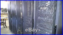 DELL PowerEdge R710 Server 2x SIX CORE E5645 2.4Ghz 32GB 2x2TB SATA H200 ESXi