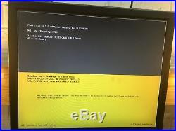 DELL PowerEdge R720 Server Dual 10-Core E5-2650L V2 20CPU Cores72GB 6TB SAS