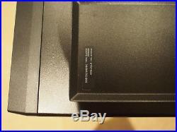 DELL PowerEdge T20 3GHz G3220, 8GB DDR3 Mini Server 128GB SSD 1TB HDD