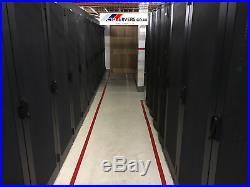 DELL Virtual Machine R710 Server XEON X5660 2.8Ghz12Cores32GB ESXI 6.7