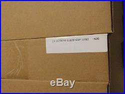 Dell PowerEdge 1U R210 R220 R410 R320 R420 Rack Mount Rail Kit C597M D419M Y819K