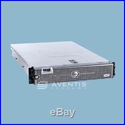 Dell PowerEdge 2950 Dual Intel 3.0GHz 10TB Storage FreeNAS / 3 Year Warranty