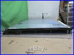 Dell PowerEdge C1100 Intel Xeon X5660 6-CORE @ 2.66GHz 24GB DDr3 QTY