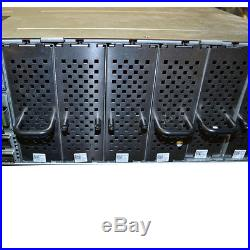 Dell PowerEdge C410x Titanium with 4x 1400W PS / 4x Tesla M2070 Slots (NO CARDS)