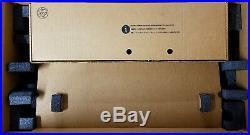 Dell PowerEdge C4140 Server 2x Xeon Gold 6148 / 384GB / 4x Tesla V100 NVLink