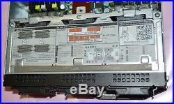 Dell PowerEdge FC630 Blade Server For FX2S Enclosure Socket FCLGA2011-3