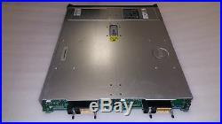 Dell PowerEdge M915 Blade Server 4x AMD Opteron 6140 32 Core 2.6GHz 64GB RAM SAS