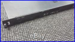Dell PowerEdge R200 SERVER INTEL XEON DVD ROM