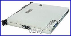 Dell PowerEdge R210 II Server /w Pentium G850 CPU, 8GB RAM