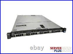 Dell PowerEdge R420 3.5 Server, 2x E5-2430L 2.0GHz 6Core, 64GB, 4x 3TB, H710