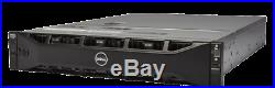 Dell PowerEdge R510 24GB RAM 8TB HDD Processor X5650 @ 2.66Ghz