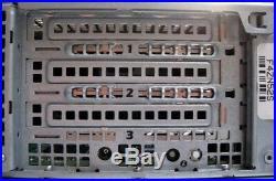 Dell PowerEdge R510 Dual Xeon E5520 Quad Core @ 2.27GHz, 8GB RAM, 2x 146GB HDD