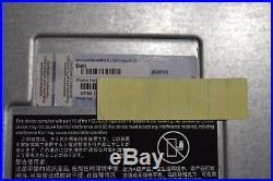 Dell PowerEdge R520 12-Cores 1.90GHz Dual E5-2420 16GB RAM 2 HDD PERC H710 Mini