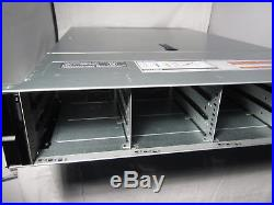 Dell PowerEdge R540 Server Xeon Bronze 3104 1.7Ghz 32GB H730P IDRAC Enterprise