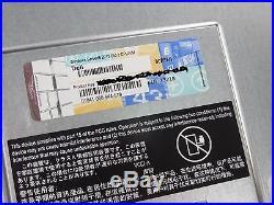 Dell PowerEdge R620 Dual Xeon E5-2620 64GB 2x600GB HDD Windows Server 2012