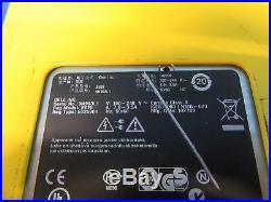 Dell PowerEdge R710/Google GB-7007 Server 2x Intel Xeon 2.40GHz 48GB RAM No HDD