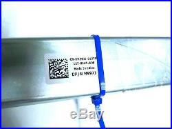 Dell PowerEdge R710 Server Ready Rails II 2U Sliding Rapid Rail Kit M997J JP242J