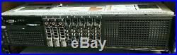 Dell PowerEdge R720 20-Core Server -2xE5-2670v2 10C @ 2.5GHz 48Gb 3x900Gb SAS