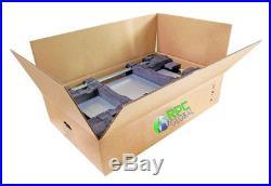 Dell PowerEdge R730xd 2U Server Xeon 20 Core 2.6GHz 32GB DDR4 26x Bay + Rails