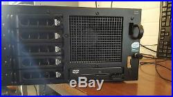 Dell PowerEdge R900 + 32GB RAM