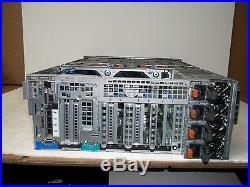 dell poweredge r910 service manual