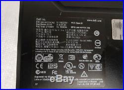 + Dell PowerEdge T110 Server Xeon X3430 2.40GHz CPU/8G/ NO HDD