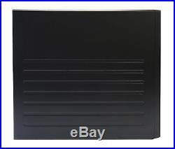 Dell PowerEdge T310 Tower Server Intel Xeon Quad Core 32GB RAM 4TB HD PERC H700