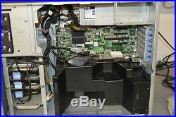 Dell PowerEdge T320 Tower Server Intel Xeon CPU E5-2403 (1.80GHz) 16GB RAM 6TB