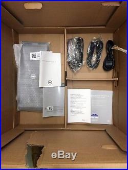 Dell PowerEdge T430 Xeon E5 2609 V3 6 CORE 8GB LFF 1TB H330 Server EX VAT £895