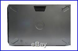 Dell PowerEdge T620 Server Xeon 16 Core 2.9GHz 128GB RAM 8x 3TB HD PERC H710