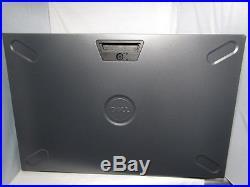 Dell PowerEdge T630 Tower Server Xeon E5-1603 V3 2.8Ghz 8GB 2TB H730 iDRAC Ent