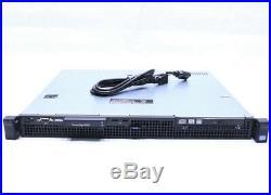 Dell Poweredge R220 Server