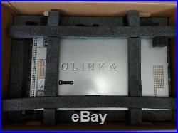 Dell Poweredge R620 10 Bay Server Barebones Cto Chassis Idrac7 Enterprise