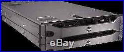 Dell Poweredge R710, 2 3.33Ghz Xeon X5680 6 Core, 32GB RAM, H700