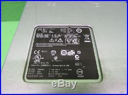 Dell Poweredge R710 Server 2x Xeon X5667 3.06GHz 16GB RAM NO HDD