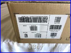 Dell Poweredge R920 Server Motherboard V7HD0